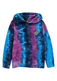 Volcom Kids' Scrowed Hoodie (Toddler & Little Boy)