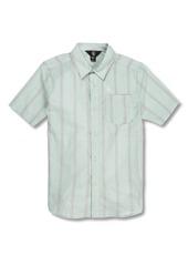 Volcom Rilee Woven Shirt (Big Boys)