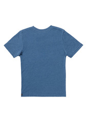 Volcom Sequester Graphic Tee (Toddler & Little Boy)