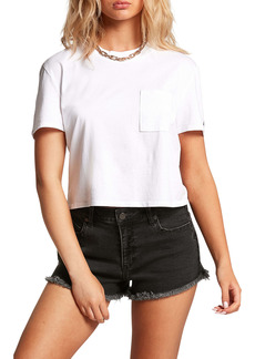Volcom Stone Pocket T-Shirt