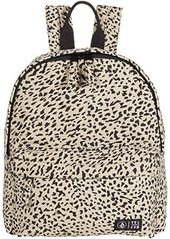 Volcom Volstone Mini Backpack