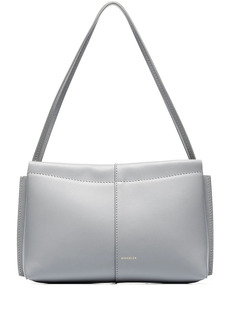 Wandler Carly leather mini bag