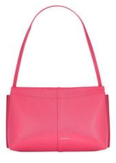 Wandler Carly Mini Leather Bag