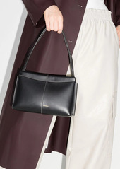 Wandler Carly shoulder bag