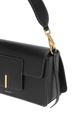 Wandler Georgia Smooth Leather Bag