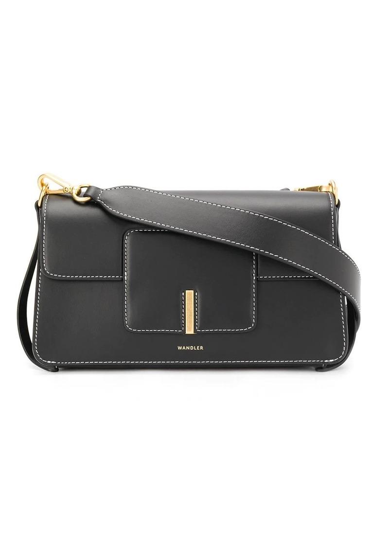 Wandler Georgia shoulder bag