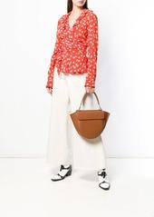 Wandler Hortensia medium shoulder bag