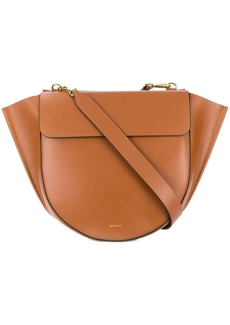 Wandler large Hortensia bag