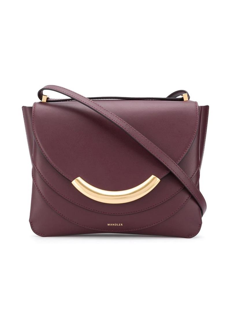 Wandler Luna Arch bag