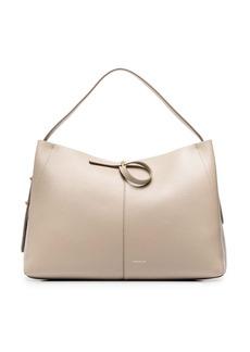 Wandler medium Ava tote bag