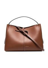 Wandler mini Ava shoulder bag