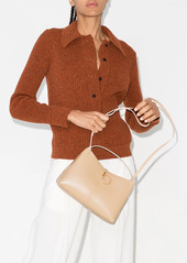 Wandler mini Ava tote bag