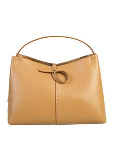 Wandler Ava Bag