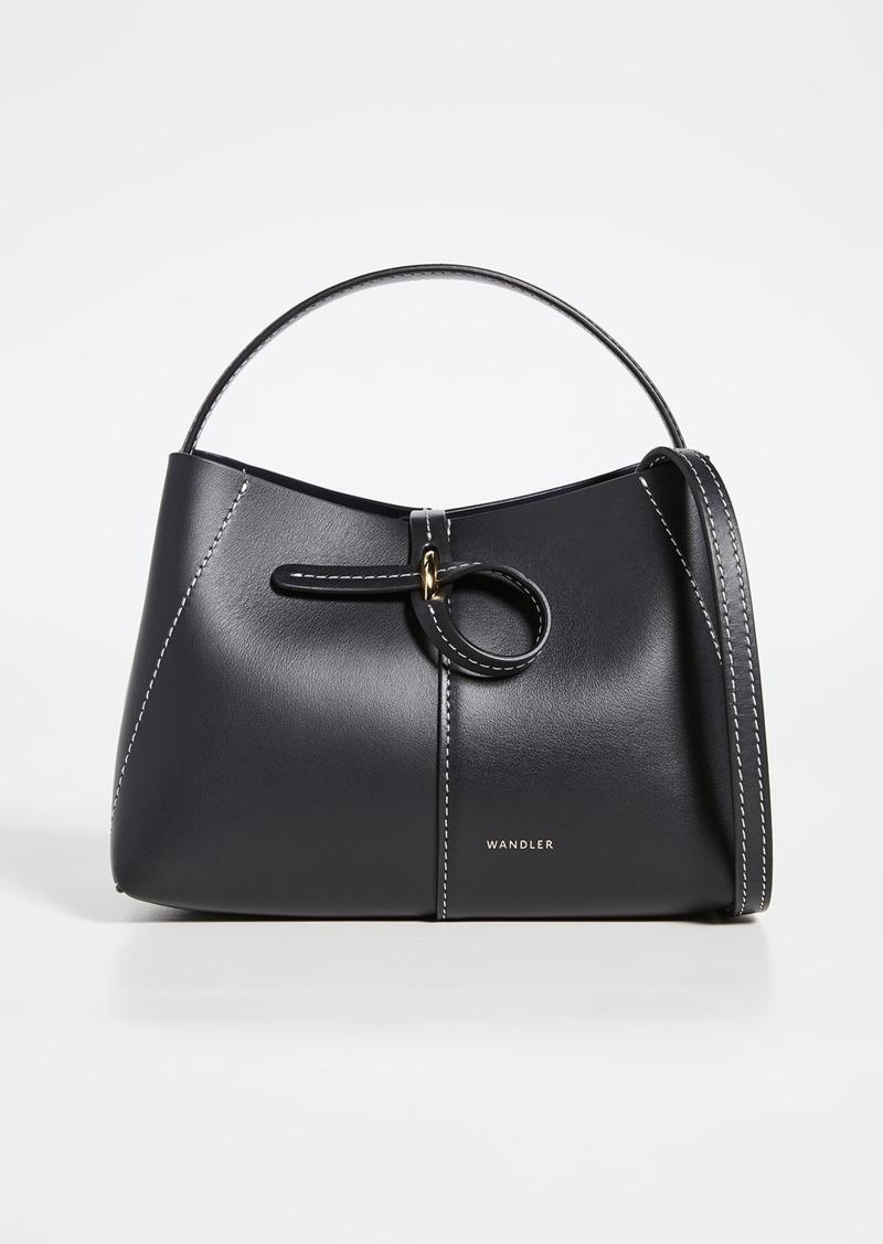 Wandler Ava Micro Bag