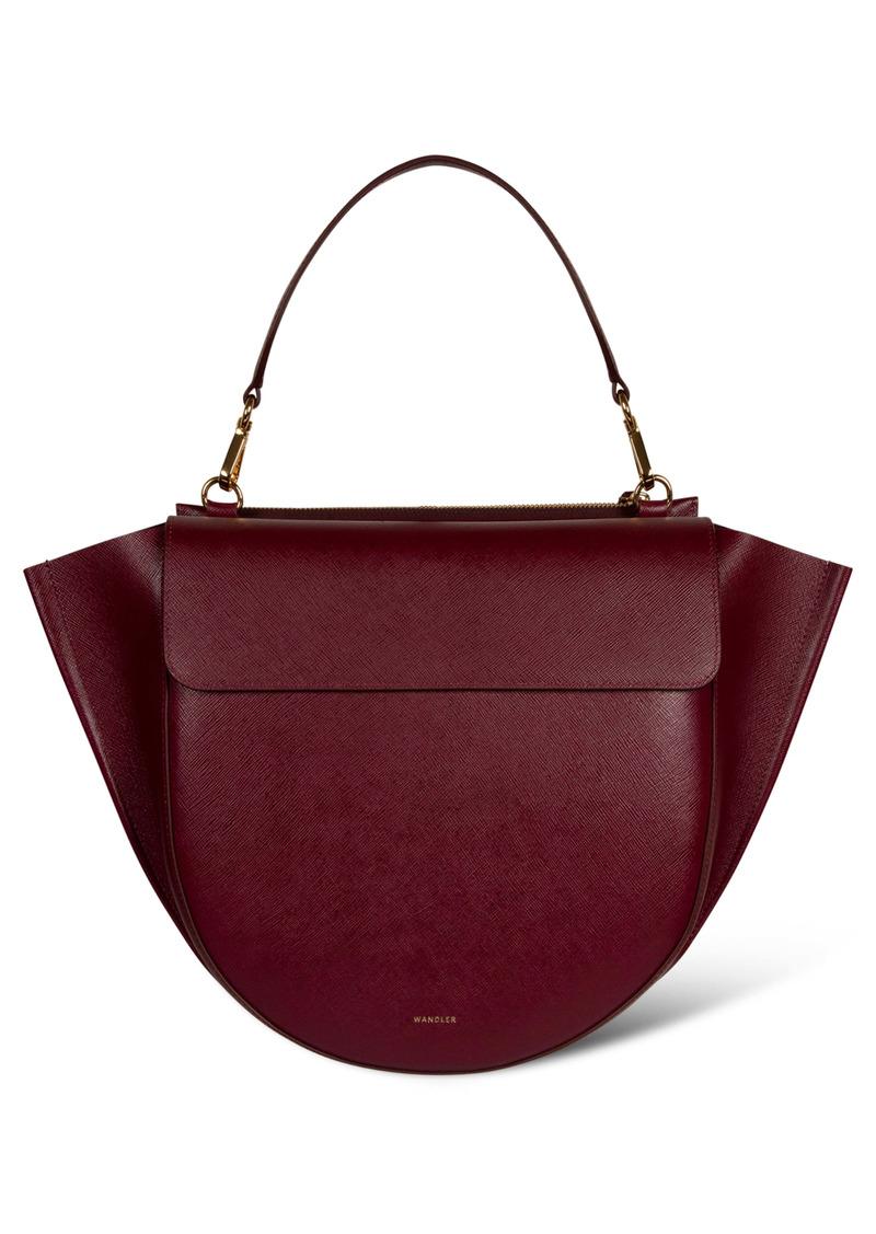 Wandler Big Hortensia Bag