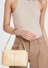 Wandler Carly Mini Bag