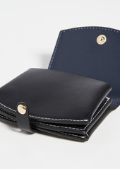 Wandler Corsa Wallet