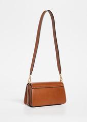 Wandler Georgia Bag