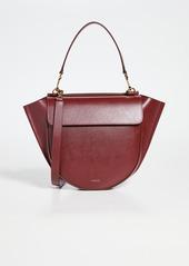 Wandler Hortensia Medium Bag
