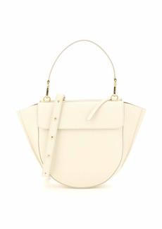 Wandler Hortensia Medium Saffiano Leather Bag