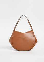 Wandler Lin Bag