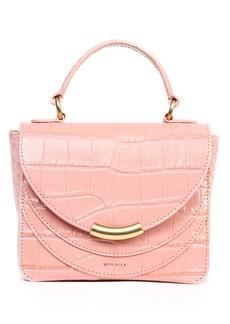 Wandler luna Mini Arch Bag