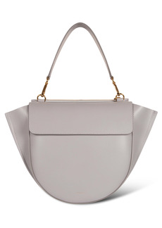 Wandler Medium Hortensia Bag