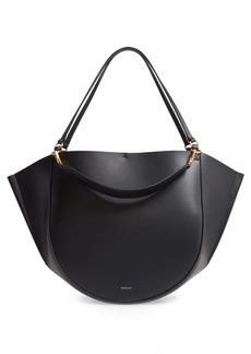 Wandler Mia Tote Bag