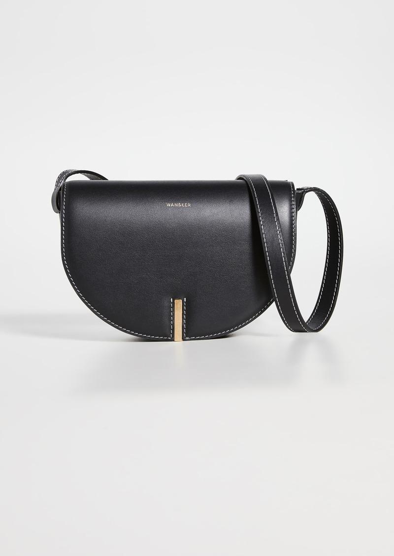 Wandler Nana Bag