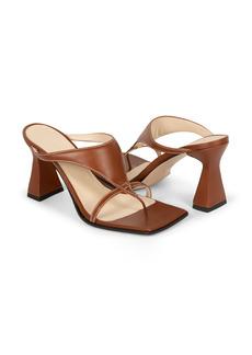 Women's Wandler Feline Sandal