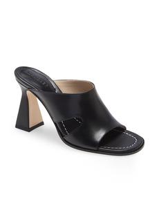 Women's Wandler Marie Slide Sandal