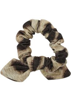 WeWoreWhat Hair Scrunchie