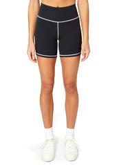 WeWoreWhat We Wore What Bike Shorts