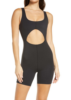 WeWoreWhat We Wore What Cutout Romper
