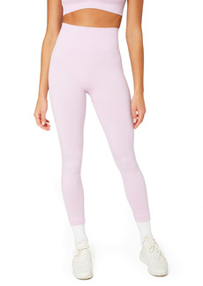WeWoreWhat We Wore What Seamless Leggings