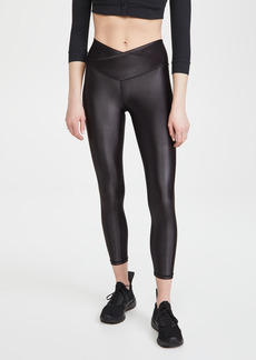 WeWoreWhat Active Splice Leggings
