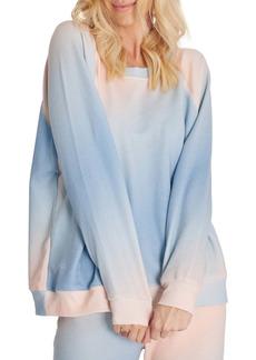Wildfox Grotto Sommers Sweatshirt