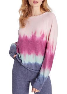 Wildfox Raglan Sweatshirt
