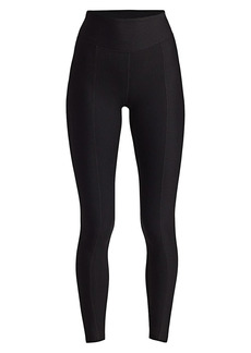 Year Of Ours Ribbed 54 Athletic Leggings