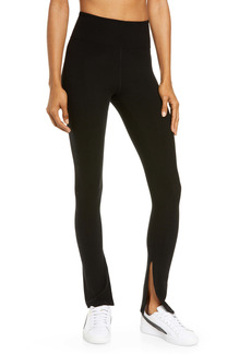 Year of Ours 9-to-5 Ribbed Leggings