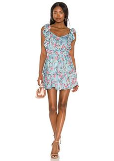 Yumi Kim Eden Dress