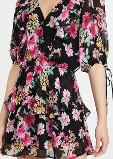 Yumi Kim Hailey Dress