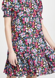 Yumi Kim Honor Dress