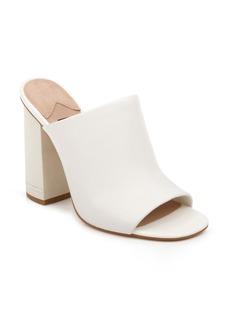 ZAC Zac Posen Vivica Block Heel Sandal (Women)