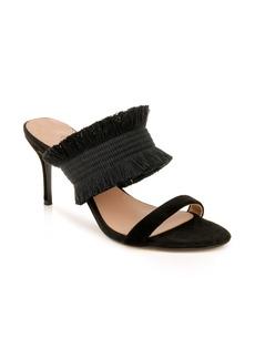 ZAC Zac Posen Walter Slide Sandal (Women)