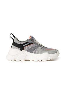 Zadig & Voltaire Future Mesh Sneaker (Women)