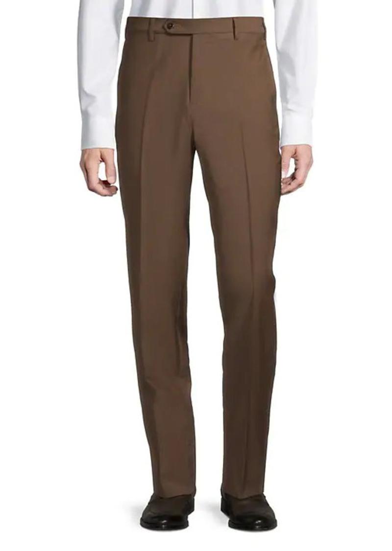 Zanella Devon Wool Pants