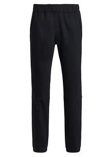 Zegna B09 Wool Sweatpants