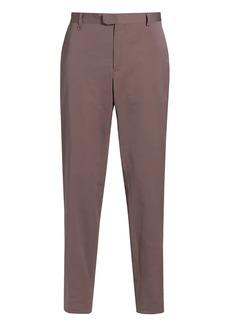 Zegna Classic Trousers