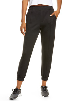 Women's Zella Sleek Track Pants